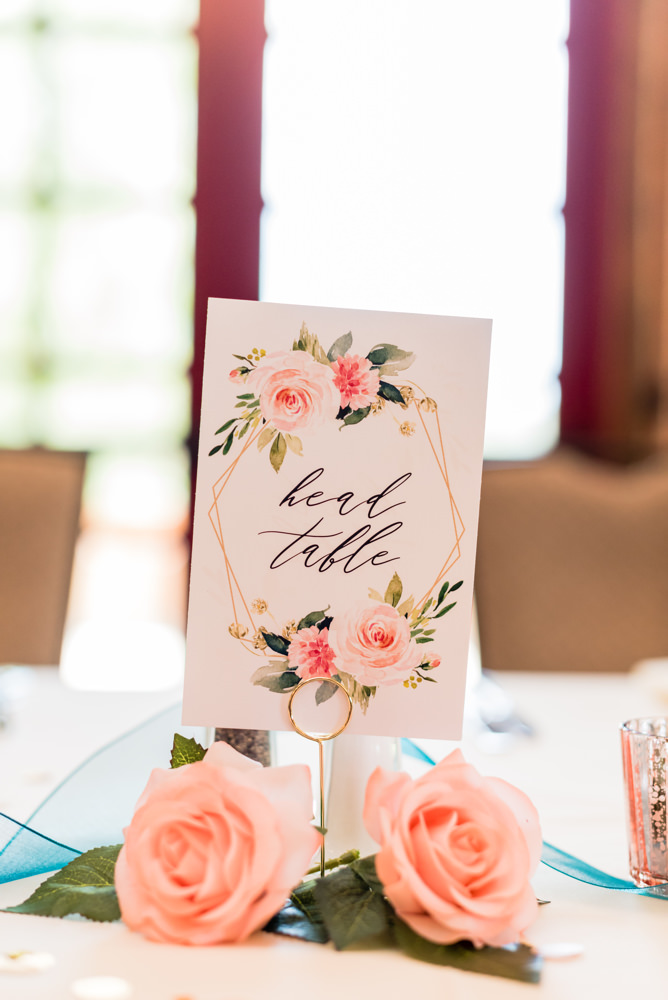 bycphotography maderas golf club wedding poway ca 068