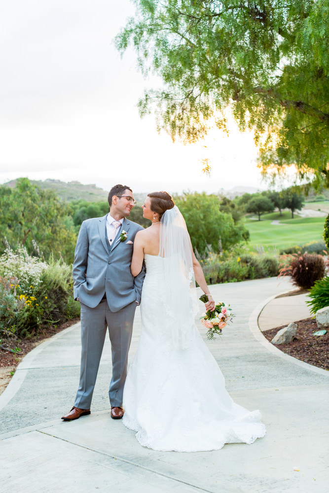 bycphotography maderas golf club wedding poway ca 077