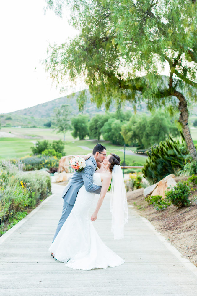 bycphotography maderas golf club wedding poway ca 078