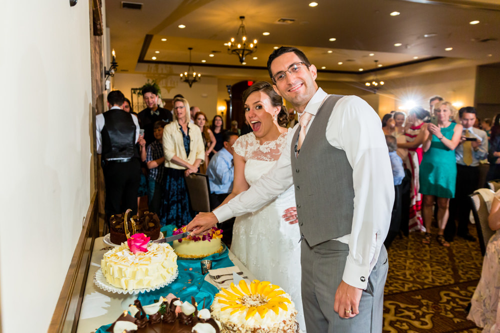 bycphotography maderas golf club wedding poway ca 083
