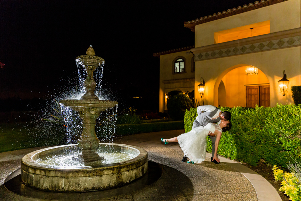 bycphotography maderas golf club wedding poway ca 094